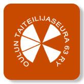 Oulun taiteilijaseura